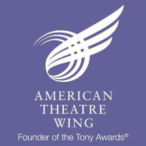 American Theatre Wing Launches New Website for Exclusive Programming