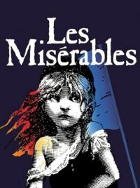 Surflight Theatre Adds LES MISERABLES to Season Lineup