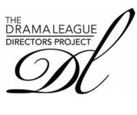 Drama-League-Adds-Resident-Artists-Program-to-2013-Directors-Project-Application-Deadline-21-20010101