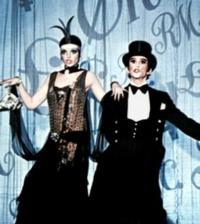CABARET Film Cast Will Reunite on TODAY, 1/30