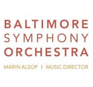 BSO & UMBC Partner for First BSO Music Educators Academy