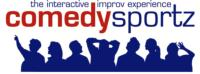 ComedySportz-Announces-This-Weeks-Events-thru-Nov-12-20010101