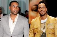 Don Omar, Romeo Santos, Jenni Rivera and More Top Billboard Latin Music Awards 2013 Nominees