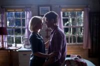 A NIGHT WITH NICHOLAS SPARKS' SAFE HAVEN Interview Special Hits Movie Theaters on 1/17
