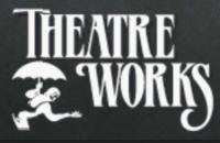 Theatre Works Announces Upcoming Season: SPELLING BEE, THE SOUND OF MUSIC and More