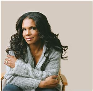Audra McDonald to Return to The Van Wezel, 3/22/2015