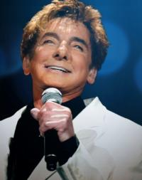 MANILOW ON BROADWAY Adds Two Weeks of Performances