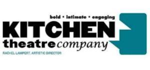 Kitchen Theatre to Premiere SLASHES OF LIGHT, 6/11-29