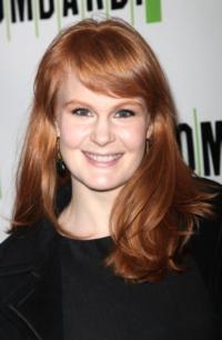 Kate Baldwin, Bobby Steggert & More Join Broadway-Bound BIG FISH