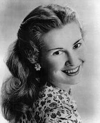 Dinah-Sheridan-Passes-Away-at-92-20010101