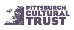 The Pittsburgh Cultural Trust Announces the Line-up for its Summer Gallery Crawl, 7/11