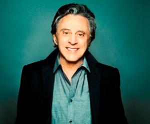 Frankie Valli & The Four Seasons Performs Tonight at Segerstrom Center