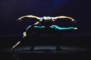Arts Ballet Theatre of Florida to Close 16th Season with Spring Gala and More, 5/3-4