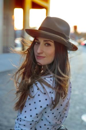 Wolf Trap Announces Performances for July 14-20, Includes Sara Bareilles, Huey Lewis, and More