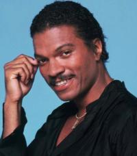Billy Dee Williams to Guest Star on CBS's NCIS