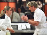 FOX's HELL'S KITCHEN Head Into Two-Part Season Finale Tonight, 9/4
