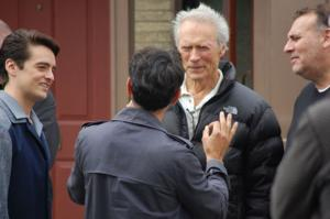 Eastwood Defends Casting Stage Vets in JERSEY BOYS Movie