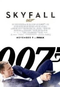 SKYFALL-Among-Nominees-for-20130109