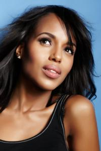 Kerry Washington, Norm Lewis and More Set for Lehman Center's AN ENCHANTED EVENING, 6/14