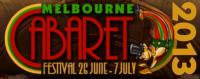The-Melbourne-Cabaret-Festival-Calls-for-2013-Submissions-20010101