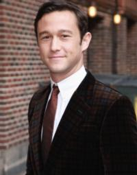 Joseph Gordon-Levitt to Host 2013 Sundance Film Festival Awards Ceremony