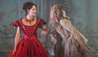 Review Roundup: West End's GREAT EXPECTATIONS - All the Reviews!