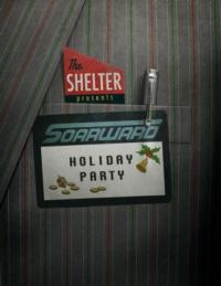 The-Shelter-Presents-the-SOARWARD-HOLIDAY-PARTY-at-The-Dumbo-Loft-1212-20010101