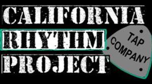 San Diego Fringe Presents ON THE CORNER OF RHYTHM & RHYME, 7/6-13