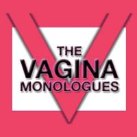 Adriane Lenox Joins Bucks County Playhouse's THE VAGINA MONOLOGUES Benefit