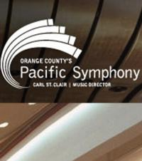 Pacific Symphony Announces OC CAN YOU PLAY WITH US? in the Renée and Henry Segerstrom Concert Hall