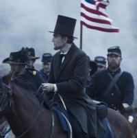 ARGO, LINCOLN Among Nominees of Writers Guild of America Awards