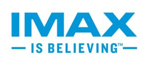 IMAX & Ster-Kinekor Expand Partnership with Two- Theater Deal in South Africa