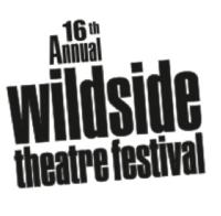 Wildside-Festival-Set-for-Centaur-Theatre-Jan-3-13-20010101