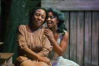 2012 LA Ovation Awards Announced - THE COLOR PURPLE, Center Theatre Group and Tom Buderwitz Get Most Nominations