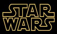 DisneyLucasfilm-Reportedly-Courting-Writer-Lawrence-Kasdan-to-Return-to-STAR-WARS-Franchise-20121120