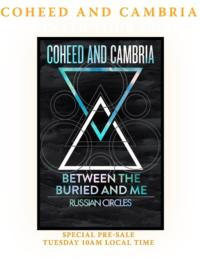 Coheed-and-Cambria-to-Play-Radio-City-Music-Hall-313-Tickets-Go-on-Sale-1116-20010101