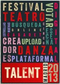 TALENT-MADRID-El-escenario-es-tuyo-20010101