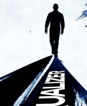 Denzel Washington's THE EQUALIZER Heads to IMAX Theaters Worldwide 9/26