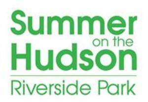 Irish Dance Festival, MAMAPALOOZA and More Make Up 2014 Summer on the Hudson in Riverside Park Season