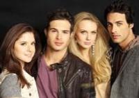Nick at Nite's HOLLYWOOD HEIGHTS Moves to TeenNick Tonight, 8/13