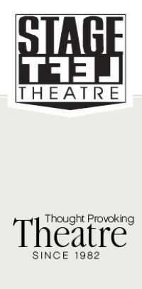 Stage-Left-Theatre-Presents-RABBIT-420-526-20010101