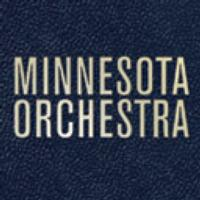 Minnesota-Orchestra-Offers-Musicians-Dates-for-Negotiation-Meetings-20010101