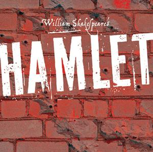 The Reviews Keep Rolling In for Oak Park's HAMLET
