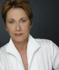 Amanda McBroom Brings A VALENTINE ROSE to Cafe Carlyle, 1/29-2/9