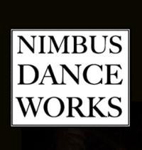 Nimbus-Dance-Works-Announces-2012-JERSEY-CITY-NUTCRACKER-20010101