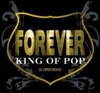 Forever-King-of-Pop-vuelve-a-Madrid-20010101