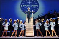 BWW-Reviews-CATCH-ME-IF-YOU-CAN-Lands-At-TPAC-With-High-Flying-Style-20010101
