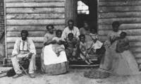 Former Slaves in America Reveal Their Secrets in I WAS A SLAVE