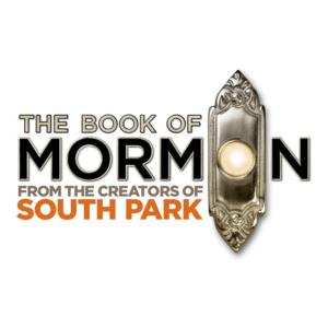 Tickets for the National Tour of THE BOOK OF MORMON Go On Sale Today