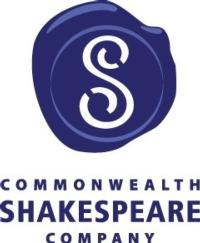 Shakespeare-and-the-Law-Richard-II-presented-by-Commonwealth-Shakespeare-Company-20010101